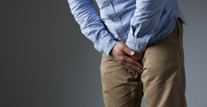 Men Are Trying a Painful Technique Called 'Jelqing' to Make Their Little Guys Bigger