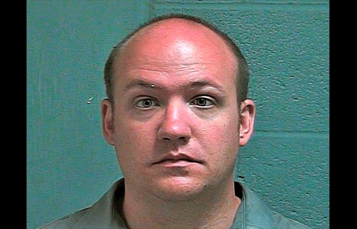 Man Accused of Molesting 4-Year-Old in McDonald's Play Area Bathroom