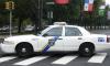 Philadelphia Mob Beats Man to Death