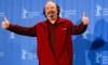 Rip Torn of 'Larry Sanders Show,' 'Men in Black,' Dies at 88