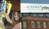"Restaurant Creates New Beer Called ""PETA Tears"" After Billboard Feud"