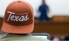 University of Texas Will Offer Free Tuition to Students Whose Families Make Less Than $65K
