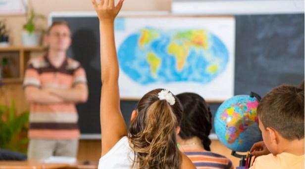 Public Schools Will Require Mental Health Classes Starting in Sixth Grade