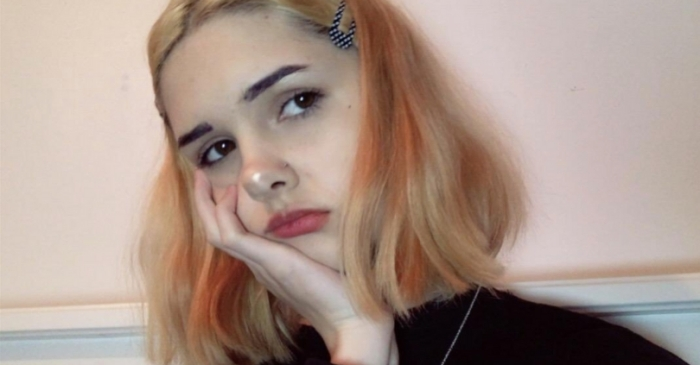 Popular Social Media Teen Killed by Man She Met Online, Who Then Posted Pics of Her Corpse to Instagram