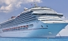 Toddler Falls 150 Feet to Her Death After 'Slipping From Grandfather's Arms' on Cruise Ship