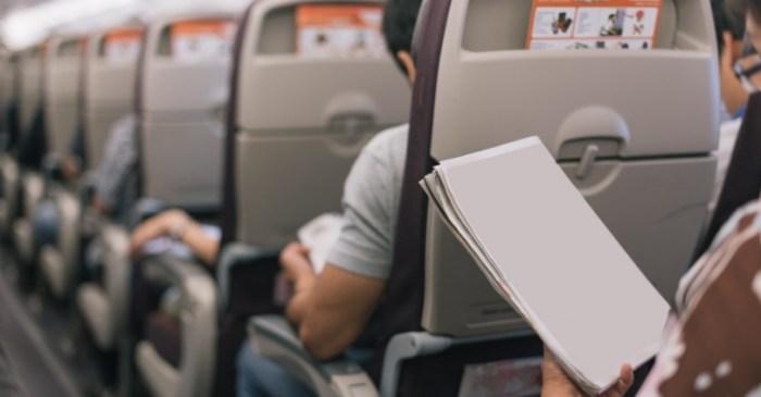 United Airlines Accidentally Puts Unaccompanied Minor on Wrong International Flight
