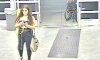 Woman Urinate Potatoes Walmart