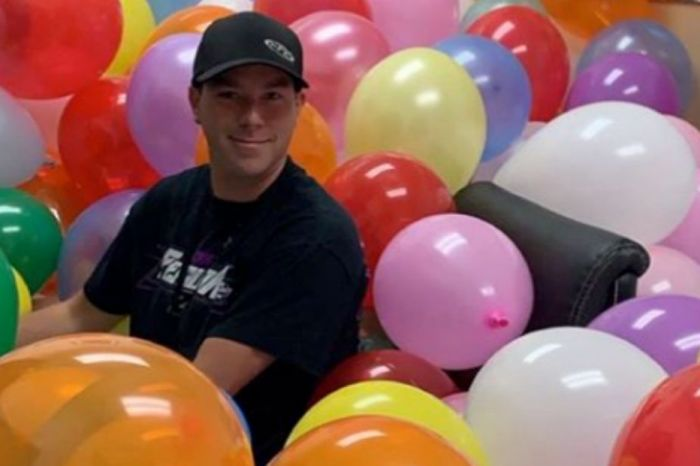 Hilarious Office Pranks That Will Annoy Your Coworkers