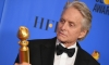 Actor Michael Douglas Says He Has No Plans On Retiring Anytime Soon