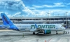 Frontier Airlines is Offering Free Flights to Customers with Last Name Green or Greene