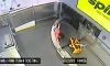 Two-Year-Old Climbs Up on Luggage Conveyor Belt, Takes 5 Minute Joy Ride