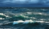 See Square Waves in the Ocean? Get Out of the Water ASAP