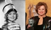 Remembering Shirley Temple,  Hollywood's Most Iconic Child Star