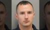 Dumb Fake Cop Pulls Over Van of Real Detectives