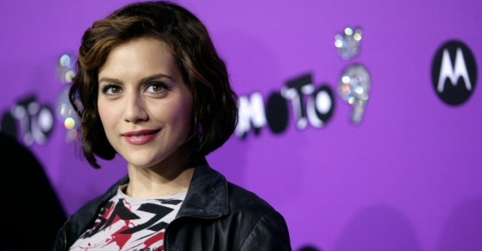 Mysterious Deaths of Brittany Murphy, Husband Haunt Hollywood Still