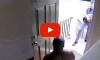 Black Man Cuffed in Own Home After False Burglar Alarm