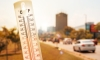 Heat Wave Alert: Dangerous Heat to Grip Parts of 13 States in South, Midwest