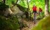 Bike Across the Country Through The 4,000 Mile Great American Rail-Trail