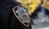 Former NYPD Detectives Accused Of Raping Teen In Police Van Get No Jail Time