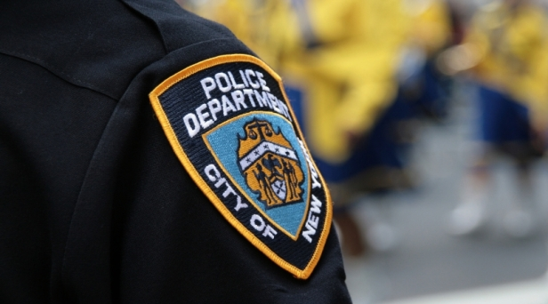 Former NYPD Detectives Accused Of Raping Teen In Police Van Never Got Jail Time