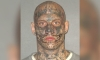 Attorney of Double Murder Suspect Wants Jurors Who Won't Judge His Face Tattoos