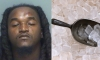 Drunk Florida Man Arrested After Urinating in Nightclub's Ice Machine