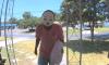 San Antonio Clown