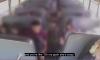 Drunk School Bus Driver Washington