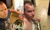 Man Sexy Pics Chores