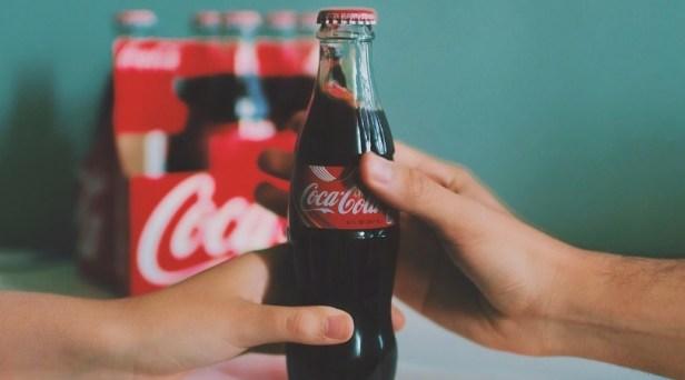 America's Caffeine Habit Made Quincy, Florida a Town of Secret Coca-Cola Millionaires