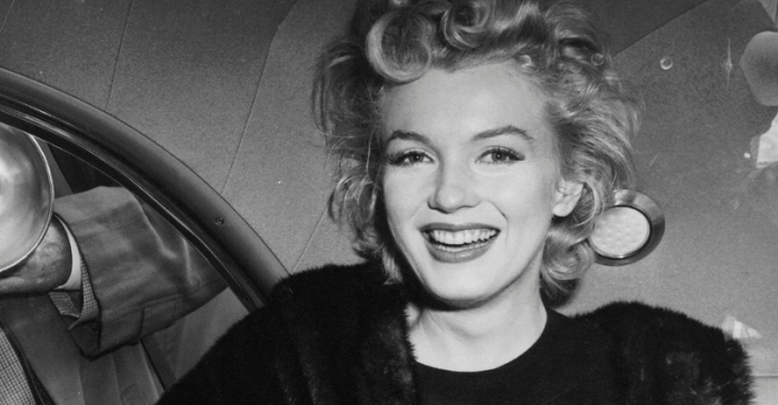 "The Death of Marilyn Monroe Is Still Hollywood's Biggest ""Unsolved Mystery"""