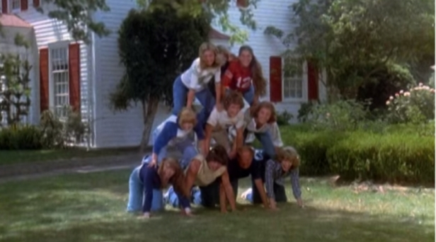 'Eight Is Enough': Where is The Cast Today?