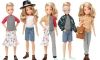 Mattel Launches Gender-Inclusive Doll Line