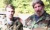 Fake Navy SEALs Get Exposed Thanks to U.S. Veteran Don Shipley