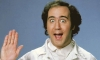 Did Andy Kaufman Fake His Own Death To Escape the Spotlight?