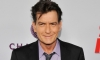 Charlie Sheen's HIV Disclosure Doubled At-Home HIV Testing Kit Sales