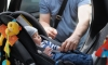 You Can Trade Your Old Car Seat at Walmart for a $30 Gift Card