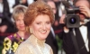 "Where Fannie Flagg of ""Match Game"" and ""Fried Green Tomatoes"" Is Now"