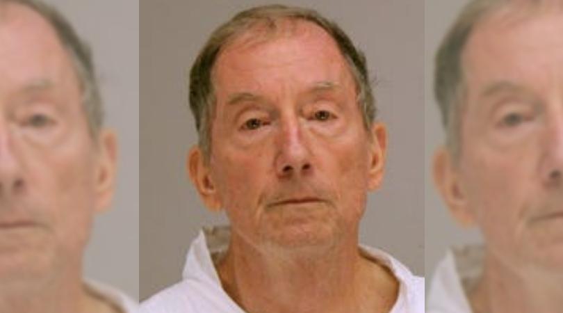 Texas Man Decides to Take a Nap After Fatally Shooting a Burglar