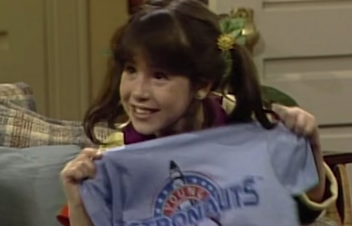 'Punky Brewster' and 'Saved By The Bell' Reboots Coming in 2020