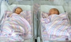 74-Year-Old Woman Gives Birth to Twins, Becomes Oldest Mom in the World
