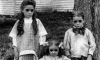 "The Haunting Legend of the Terrifying ""Black-Eyed Children"""