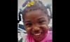 Alabama Girl Killed Trash