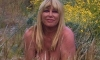 Suzanne Somers Shamed on 73rd Birthday For Posting Photo Wearing Her 'Birthday Suit'