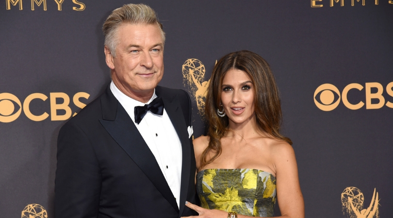 Alec Baldwin Fell for a Tourist Ticket Scam, Celebs Are Just Like Us