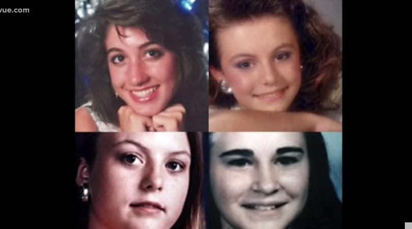 Do You Remember The 1991 Texas Yogurt Shop Murders?