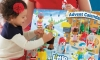Start the Countdown to Christmas With the Fisher-Price 'Little People' Advent Calendar
