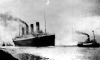 Did You Know The Titanic Was Found During a Secret Navy Mission?