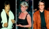 Elton John Reveals Richard Gere and Sylvester Stallone Fought Over Princess Diana