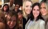 Jennifer Aniston Break The Internet After Joining Instagram
